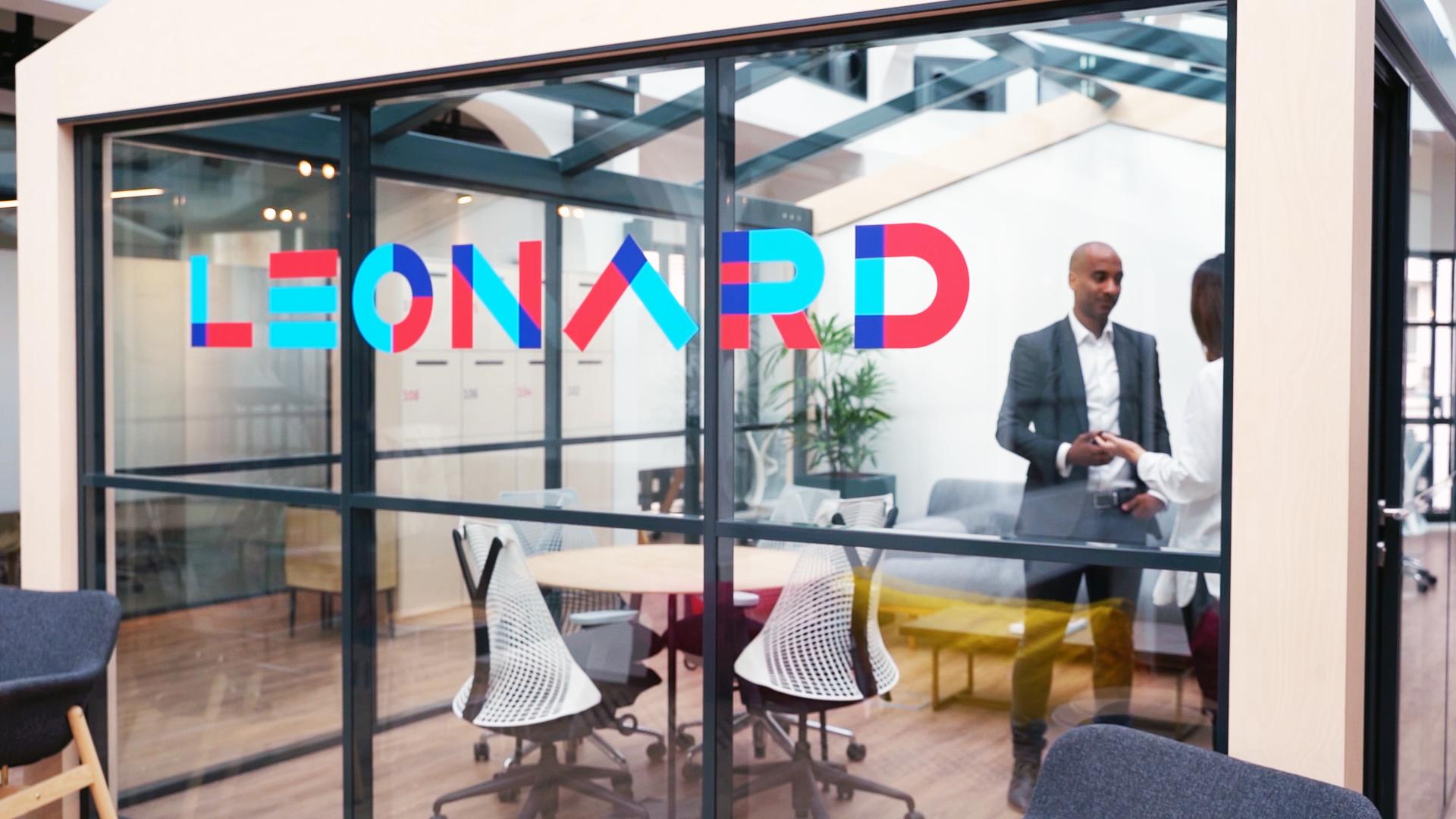 espace leonard-devenir intrapreneur-groupe vinci