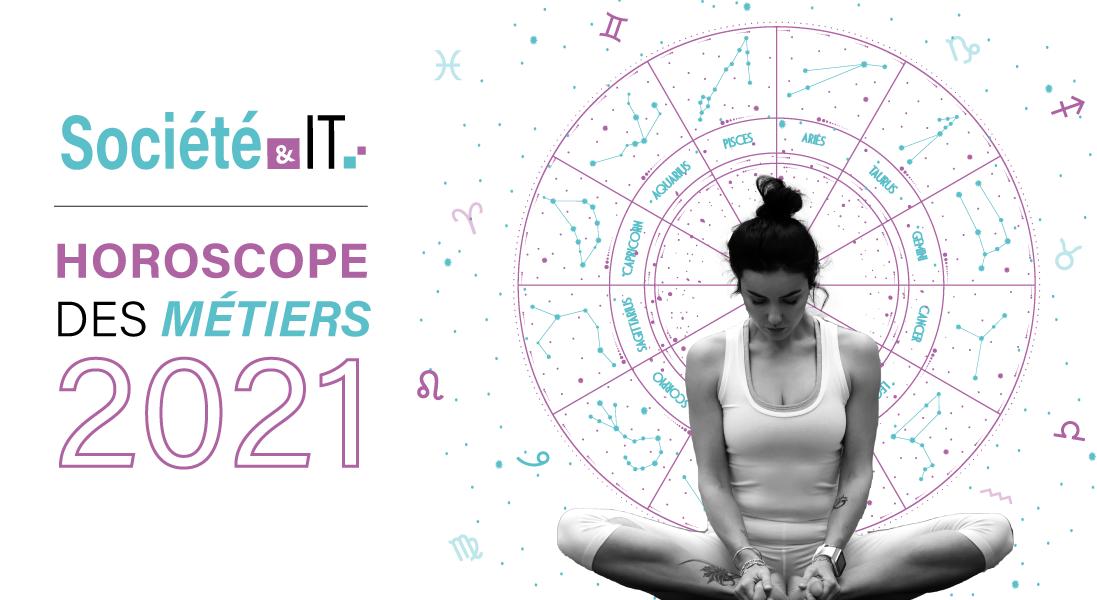 Astrologie-horoscope-2021-metier-emploi-vie-professionnelle