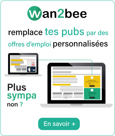 new_banner_blog_wan2bee2-1