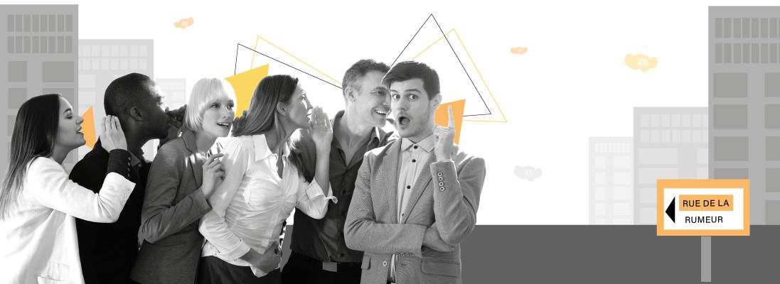 10-conseils-pour-etre-heureux-en-entreprise-salarie -employe - bonheur - humour - bien-etre - compagnie - ville - conseil - bonheur - positivite - costard - travailleurs - personnes - hommes - blog.wan2bee - wan2bee - wan2bee.com - design - graphicdesign - aide - blog  - article - astuce - commerage - rumeur - communication - femme