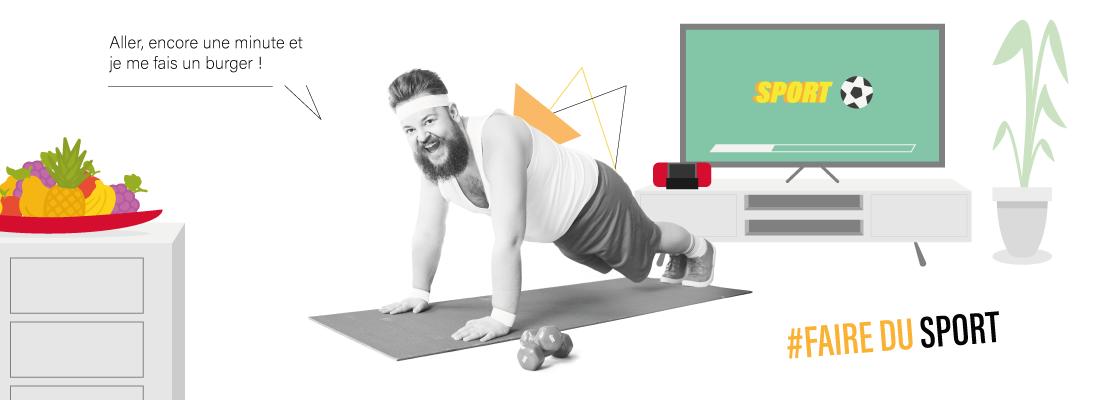 10-conseils-pour-survivre-chomage-partiel---faire-du-sport---activite---jouer---bouger---se-muscler