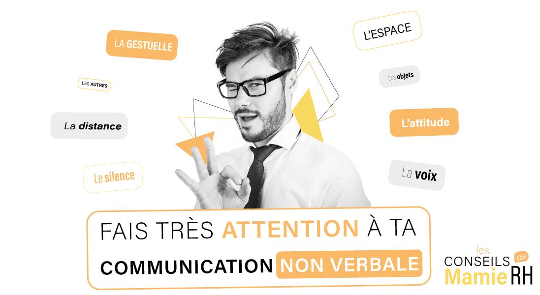 comment-gere-sa-communication-non-verbale-au-travail---langage---voix--attitude---gestuelle--distance---silence---les-autres