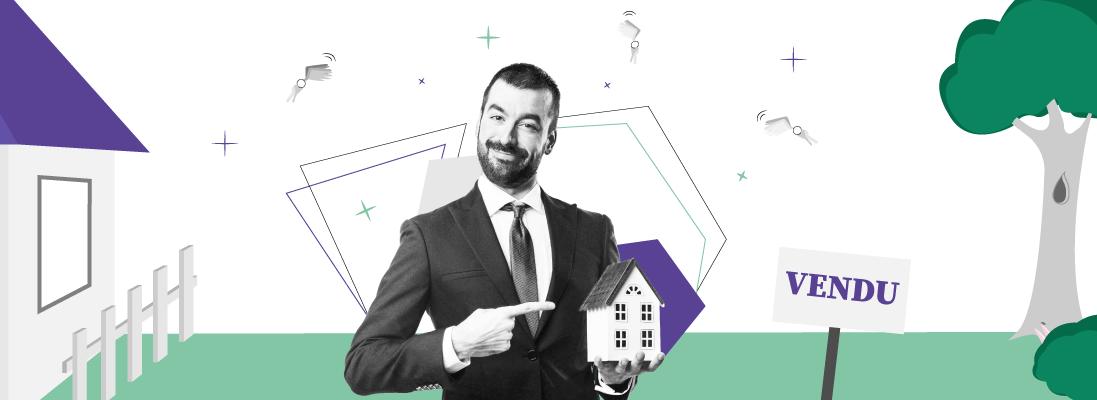 metiers les plus recherches sur google - assistant maternelle - agent immobilier - auto entrepreneur - pompier - maison-1