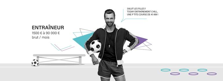 COMMENT-TRAVAILLER-DANS-LE-MONDE-DU-FOOTBALL-entraineur---football---sport---salaire---homme---survetement---ballon-de-football