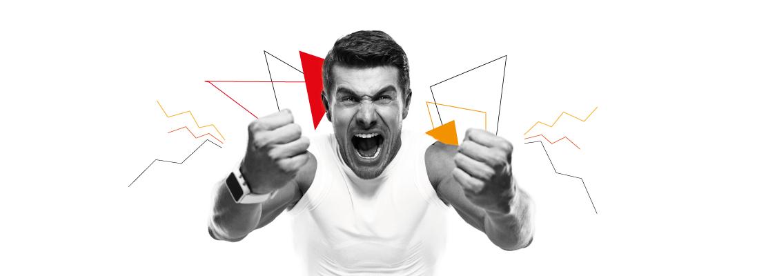 ENTETE_10-CLIENTS-INSUPPORTABLES-CROISES-odeur - business - entreprise - colere - celui qui droit tout - celui qui veut tout - client - insupportable - pire - humour - communication-AU-BUREAU - client est roi - ordinateur - commercial -table - plante - graphic design - laptop - emotion - start up - rh