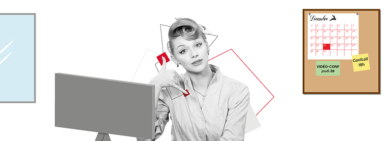 10 expressions insupportables en entreprise - communication - société - collegues - call - humour