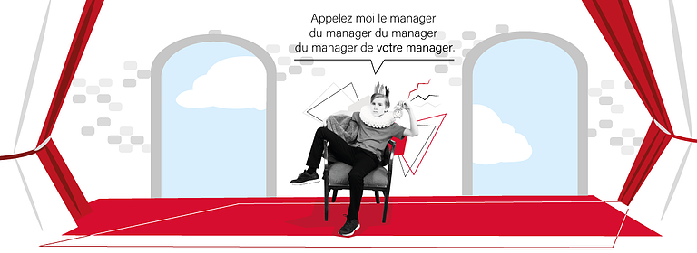 10 pires clients en entreprise - remarque - avis - negatif - plaintes - roi