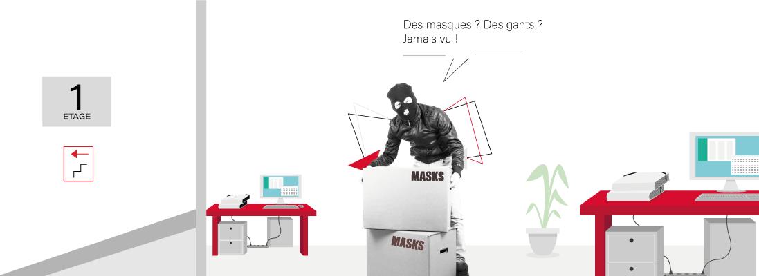 10-astuces-contre-epidemie-au-bureau-coronavirus-masque-gant-hopital-sante-soin