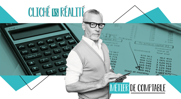 Cliché Vs réalité : le métier de comptable 2 https://blog.wan2bee.com/le-métier-dexpert-comptable - calculette - cliché - réalité - aprioris - a priori - expert - comptable - compatabilité - blog - article - wan2bee - blog.wan2bee - wan2bee.com
