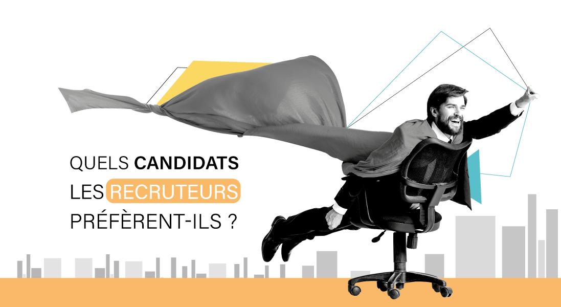 10-candidats-qui-decrochent-le-job-et-pas-nous - candidature - recrutement - cv - llettre de motivation - emploi - stage - alternance - cdd - cdi - metier - business - entreprise - employe - recruteur - entretien - embauche - bureau - humour - candidat - participant