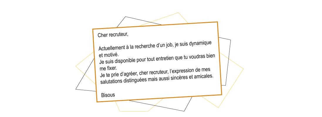 Top 10 : les règles d'or pour rater ta lettre de motivation-femme-lunettes-livres-orthographe - entretien-article-conseils-businessworker- entretien embauche - recrutement - métier - rh - réussir - emploi - job - aide - article - blog - étudiant- cv - faire un cv - creer un cv - lettre de motivation - écrire -postuler - candidat - entretien embauche - recrutement - métier - rh - réussir - emploi - job - aide - article - blog - étudiant  - wan2bee - blog.wan2bee - wan2bee.com