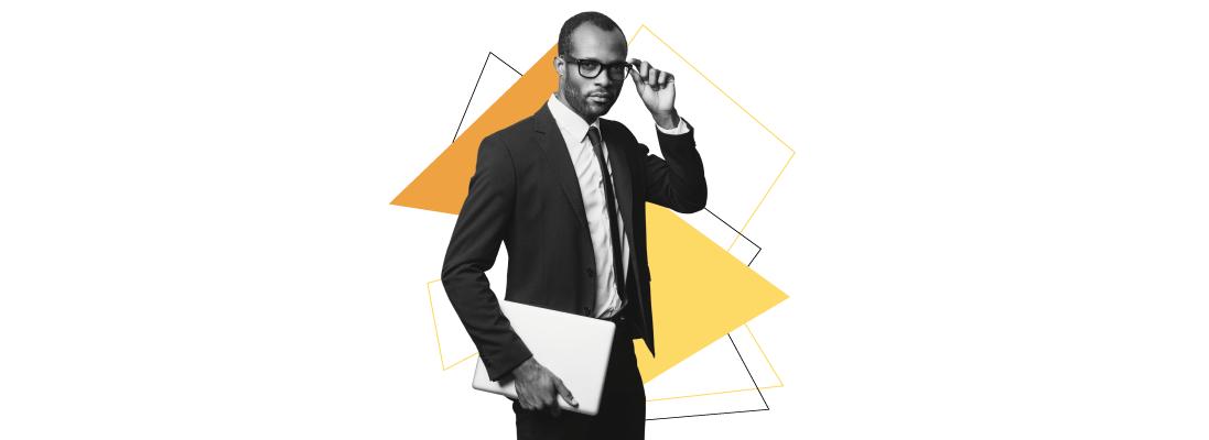 Top 10 : les regles d'or pour rater ta lettre de motivation-homme-businessman-lunettes-costard-graphic-confiance - entretien-article-conseils-businessworker- entretien embauche - recrutement - métier - rh - réussir - emploi - job - aide - article - blog - étudiant- cv - faire un cv - creer un cv - lettre de motivation - écrire -postuler - candidat - entretien embauche - recrutement - métier - rh - réussir - emploi - job - aide - article - blog - étudiant  - wan2bee - blog.wan2bee - wan2bee.com