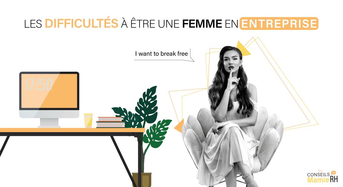 ENTETE-femme-entreprise-difficulte-parite-egalite-emploi-travail-discrimination