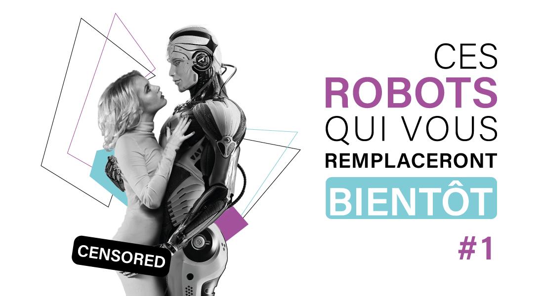 robot - robotisation - robotique - humanoid - futur - avenir - digital - automatisation - humain - relation - comportement - communication - kiss - love - bisous - amour - couple - relation - blog - wan2bee - blog.wan2bee.com - robots - numérique - machine - automatisme - automatisé - quotidien - aide - santé