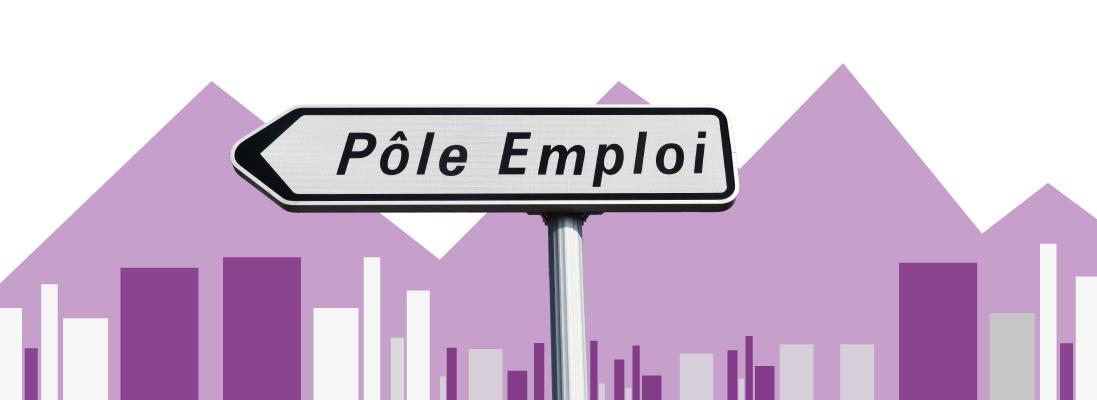 INTERNE_pole-emploi