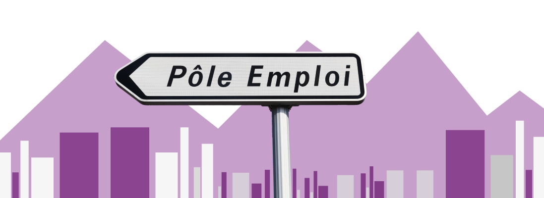 INTERNE_pole-emploi