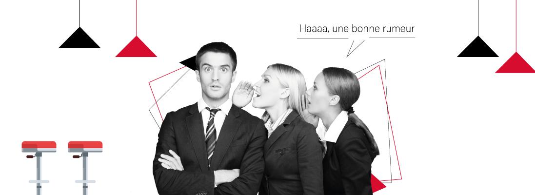 I10 raisons de boire avec ses collegues - communication - employés - bureau - entreprise - blog  - wan2bee - humour - positivité - bien être en entreprise - bière - boire - alcool - sortie - fete - afterwork-2