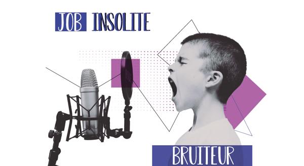 bruiteur - designer sonore - article - blog - wan2bee - blog.wan2bee - wan2bee.com - bruit - son - film - créateur de sons - bruitages - bruits - musique - designer - sonorisation - studio - réalisation - ciné - films - movie