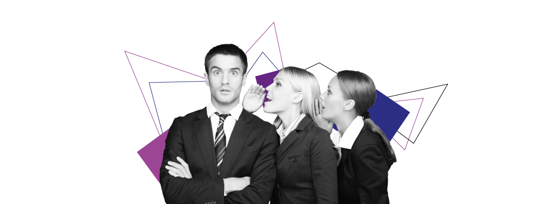 10 raisons de boire avec ses collegues - communication - employés - bureau - entreprise - blog  - wan2bee - humour - positivité - bien être en entreprise - gossip - amour - murmures - secrets