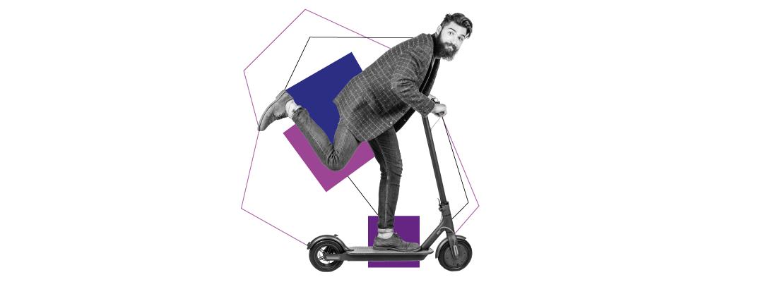 juicer - chargeur de batterie - lime - bird - trottinette connectée - digital - électronique - tendance - paris - rue - trottinette - transport - electric scooter - vtc txfy - wind - insolite - job - métier - emploi - job étudiant - arrondir les fins de mois - salaire - économie - entrepreneur