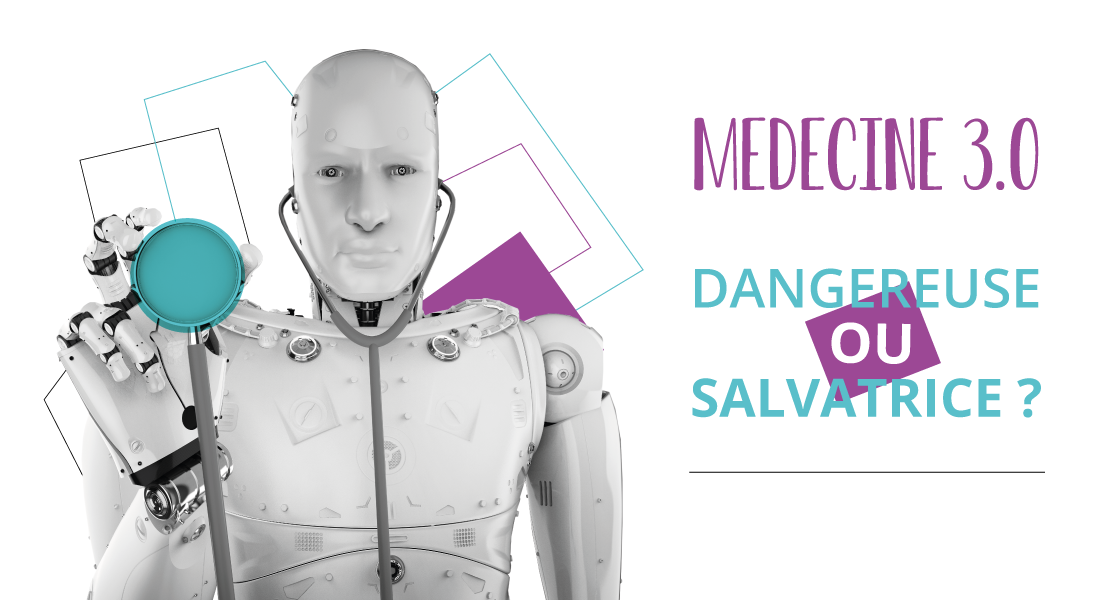 blog - article - wan2bee - blog.wan2bee - robot - robotisation - machine - automatisation - médecine - médecin - docteur - hôpital - santé - futur - futuriste - chirurgie - chirurgien - imprimante 3D - maladie - digitalisation - digital - numérique - évolution - expérience - recherche - maddykeynote - maddyness - maddy keynote - 2084 - data - bien-être - souffrance - souffrir - peur - mort - mourir - esthétique - pillules - médicaments - prescription - infirmière - remède - métier - recrutement
