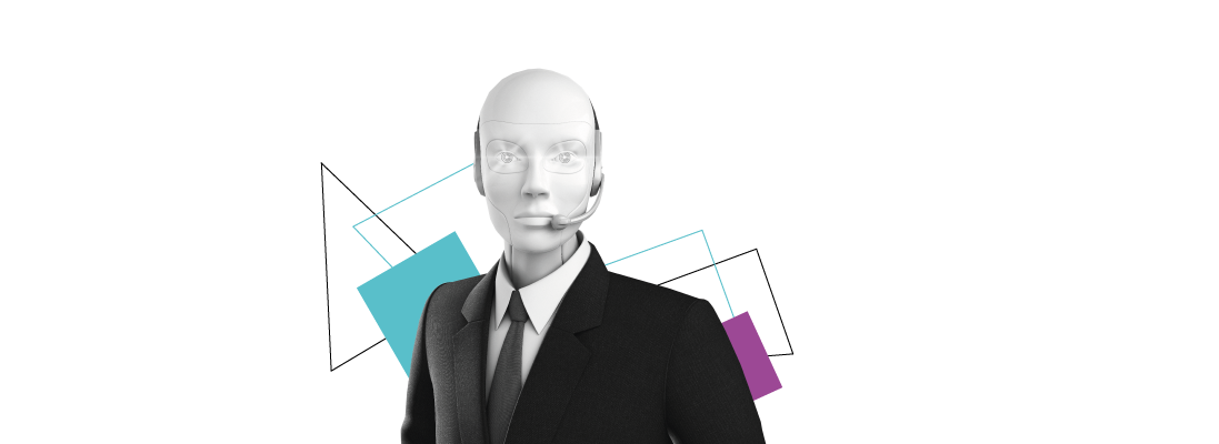 10 metiers qui vont disparaitre - futur - digital - emploi - metier - job - recrutement - technologie - robot - automatisation - robotique - transformation digitale - business - travailleurs - entreprise - start up - ouvrier - pharmacie - manutention - juriste - caissier - banque - assurance - conducteur - train - métro - transport - wan2bee - blog.wan2bee.com - traders - robot humanoide - costard - micro