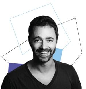david-bernard - assessfirst - maddy keynote - maddyness - conférence - workshop - 104 - paris - 2019 - digital - numérique - atelier - santé - alimentation - sécurité - 2084 - transformation digitale - robotique - robot - vr - réalité augmenté - mollécule - automatisation - machine - débat - actualité
