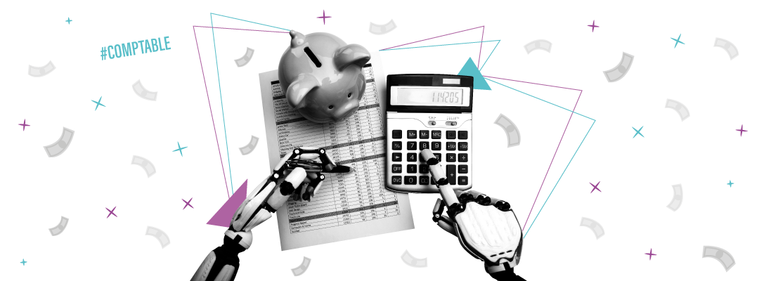 comptable-intelligence-artificielle-metier-job-evolution-automatisation-comptable-ia-tresorerie-logiciel-calculette