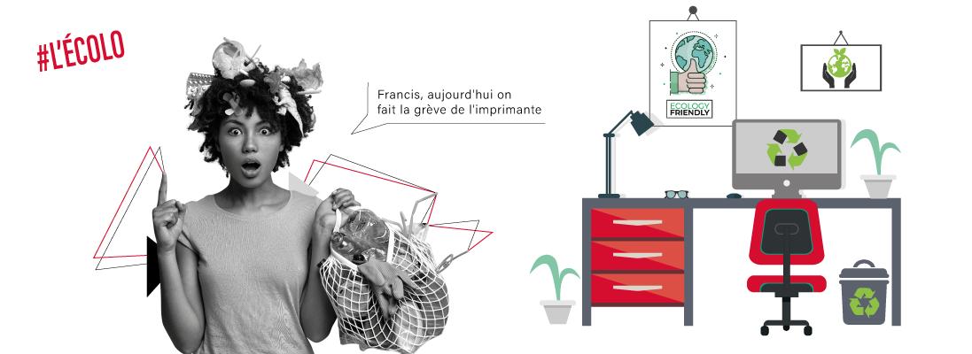 entete-millennials-vie-insupportable-entreprise-reconversion-multitasking-langage-smartphone-flexibilité-jeune-generation-travail- imprimante-evolution-ecologie