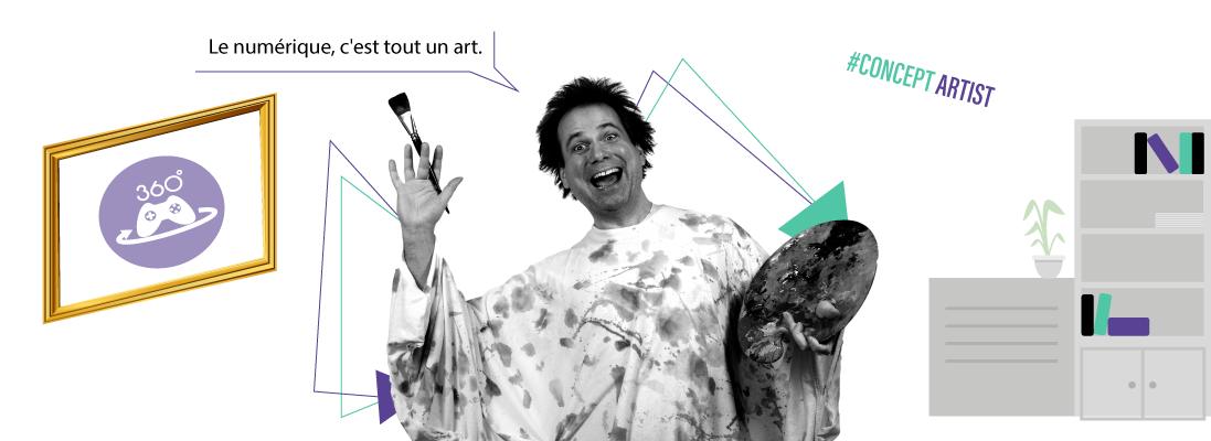 job-jeux-videos-travailler-monde-pro-gamer-jeu-effet-speciaux-directeur-marketingtesteur-concept-artist-programmeur-graphiste-narrative-design-sound-designer-art-artiste-1