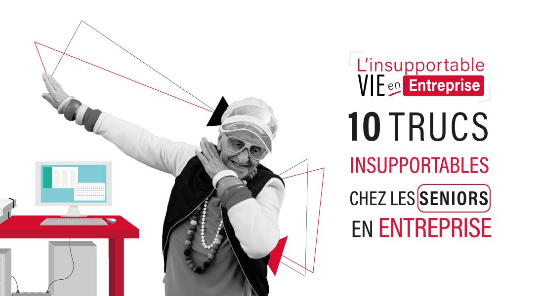 vie-en-entreprise-senior-dab-travail-boomer-France-expression-desuete-internet-confort-millenials-jeune-age-generation-travail-emploi-collaboration